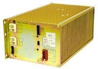 Modular - M707 DUAL