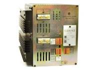Modular - S1209