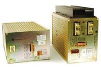 Modular - S407