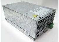 Custom Design - 600W / AC-DC