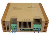 Custom Design - 600W / AC - DC
